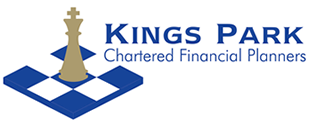 Kings Park Financial Management (Scotland) Ltd